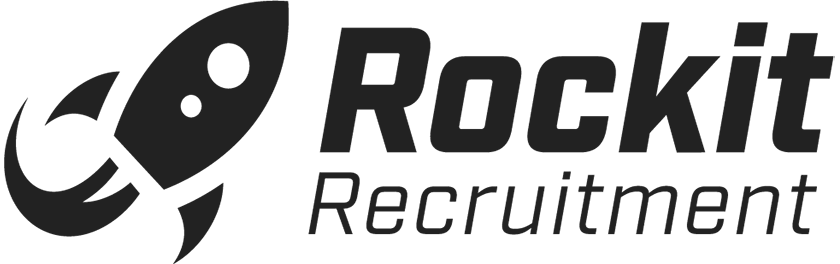 Rockit Recruitment